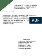 metodica_educatori
