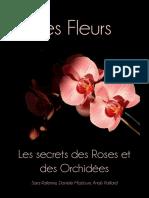 05-fleurs.pdf