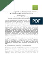 engagement_et_leadership_transformationnel