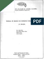 Manual de manejo do herbário fanerogâmico - MORI et al 1989.pdf