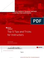 NA_Instructors_Conference_5_Tips_and_Tricks-Travis_Michette