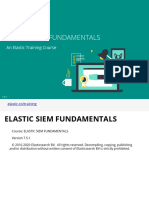 elastic-siem-fundamentals-additional-resources