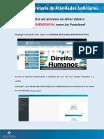 peticao_inicial_sem_modelo-_jus_postulandi_-_auxilio_emergencial