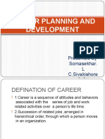 careerplanninganddevelopment-120514021819-phpapp01-converted