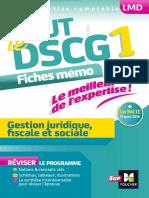 dscg1memo.pdf