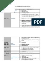 Proposta de Agenda.docx