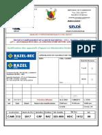 NDC-1012-00-Justif Appareils d'appui en élastomère fretté.pdf