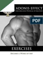 AI Exercises