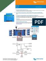 Datasheet-EasySolar-3000VA-FR