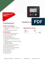 InteliNano-MRS-3-Datasheet