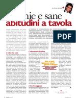 rivistedigitali_CN_2005_010_pag_014.pdf