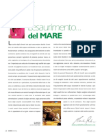 rivistedigitali_CN_2005_010_pag_012.pdf