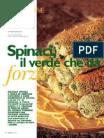rivistedigitali_CN_2005_010_pag_024_027.pdf
