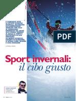 rivistedigitali_CN_2005_010_pag_064_067.pdf