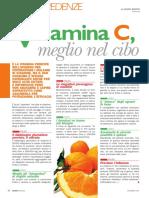 rivistedigitali_CN_2005_010_pag_062.pdf
