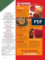 rivistedigitali_CN_2005_010_pag_097.pdf