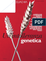 rivistedigitali_CN_2005_010_pag_047_054.pdf