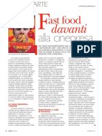 rivistedigitali_CN_2005_010_pag_098.pdf