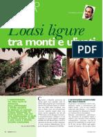 rivistedigitali_CN_2005_010_pag_082_084.pdf