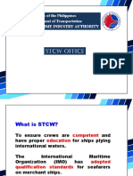 STCW  101 Presentation.ppt