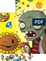 All About Popcap