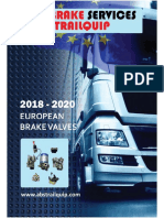 2018 European Brake Valves Catalogue Final.pdf