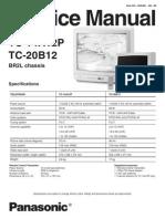 TC-14A12P_20B12