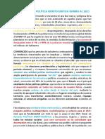 Carta Política Meritocrática 2021_Final