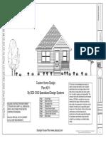 62sample.pdf