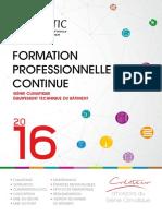 F034183.pdf