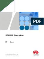 RRU5909 Description 07 (20180907)