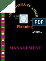 anurag PlanningIIIIIIII