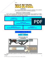 apostila - armas de fogo - PM SC - Cap Rui Araújo Junior