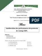 Amelioration-des-performances-du-protocole-de-routage-RPL.pdf