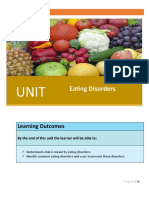 1586880660_$Unit 5 Eating Disorders.pdf