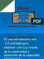 Pixton.ppt