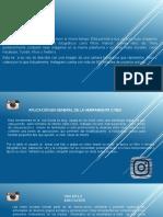 Presentación de integram.pptx