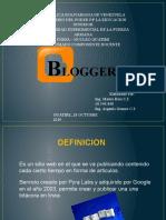 blogger1.pptx