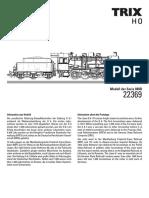 TRIX-22369_manual