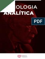 Jung; breve contexto e obras.pdf