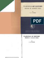 pdflanguage (20).pdf
