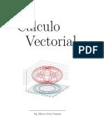 Calculo_Vectorial (1).pdf