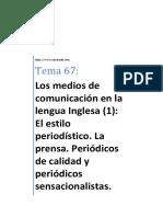 T67.pdf