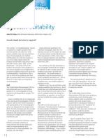 article-98295.pdf