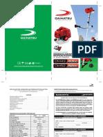 DESMALEZADORA_DM43_DM52.pdf