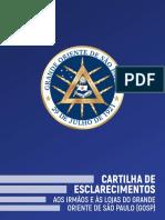 Grande Oriente de São Paulo.pdf