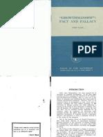 pdflanguage (26).pdf
