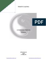 O Poder dos Simbolos - 2ªParte - 2ªEdição.pdf