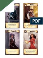 citadels_demo_cards_en.pdf