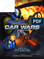 Car Wars Rules.pdf